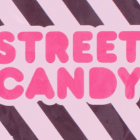 Street Candy Film