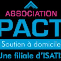 Association PACT
