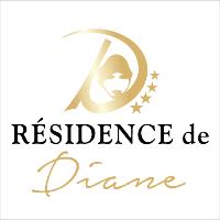 Residence de Diane