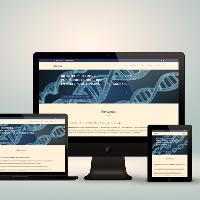 Refonte site internet Biorayex