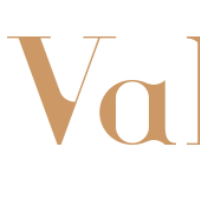 Valerie-Anne