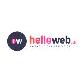 Helloweb Jérémie Rocchia