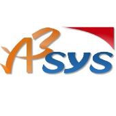 A3SYS SARL