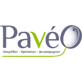 Paveo