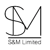 S & M Limited