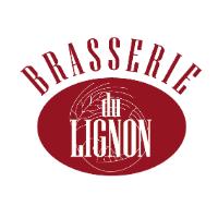 Brasserie du Lignon