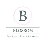 Blossom Beauté