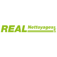 Real Nettoyages Sàrl