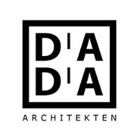 D'Amato & D'Amato Architekten AG