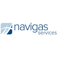 Navigas Services GmbH