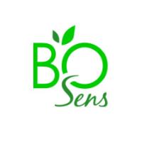 BO-Sens