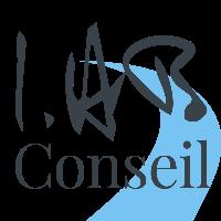 IAB Conseil