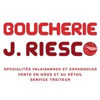 Boucherie Riesco